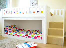Kids beds with storage ikea Super Single Bed Bedding Kids Bunk Beds Ikea Cool With Storage Child Slide And Tent Princess Junior Loft Table Neprakaituok Bedding Kids Bunk Beds Ikea Cool With Storage Child Slide And Tent