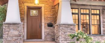 Great Therma Tru Door Colors Therma Tru Doors | Home Design