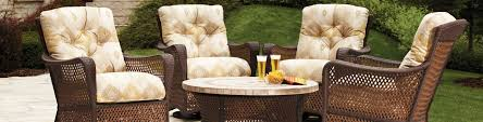 vintage furniture manufacturers. Amazing Patio Furniture Manufacturers Outdoor Agio Hanamint Woodard Home Remodel Pictures Vintage