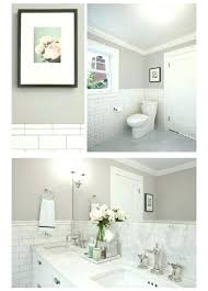 Sherwin Williams Quietude Great Bathroom Paint Would Be Beautiful In Extraordinary Beautiful Master Bathrooms Exterior