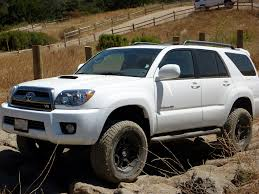 What's your MPG?? - Page 3 - Toyota 4Runner Forum - Largest ...