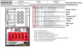 2006 ford f250 super duty radio wiring diagram wiring diagram 2006 Ford F250 Radio Wiring Harness ford f 350 radio wiring stereo diagram the gt 2006 ford f250 radio wiring diagram