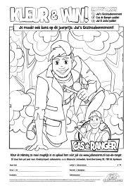 25 Nieuw Nickelodeon Ghost Rockers Mandala Kleurplaat Voor Kinderen