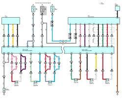 2007 camry wiring harness 2007 toyota camry radio wiring diagram 2006 Mazda 6 Stereo Wiring Diagram wiring diagram 2006 highlander hybrid 2006 toyota highlander 2007 camry wiring harness toyota corolla 2006 radio 2006 mazda 6 radio wiring diagram