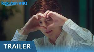 TALE OF THE NINE-TAILED - OFFICIAL TRAILER 2 | Korean Drama | Lee Dong  Wook, Jo Bo Ah - YouTube