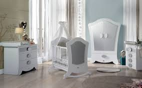 upscale baby furniture. High End Baby Furniture. Designer Nursery Furniture | Emeryn.com N Upscale