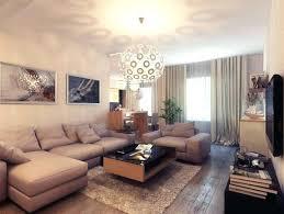 cheap home decor stores near me thomasnucci