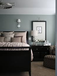 master bedroom paint colors furniture. What Wall Color For Bedroom With Dark Furniture Master Paint Colors