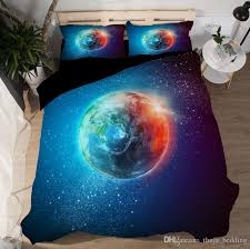 bedding sets star trek bedline duvet covers new style bed sheets polyester reactive printing stare was twin full queen king size bedding supplies pillow