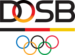 Germany - National Olympic Committee (NOC)