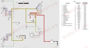 ratcliff tail lift wiring diagram wiring diagram bedford cf view topic wiring diagrams 1969 72 models