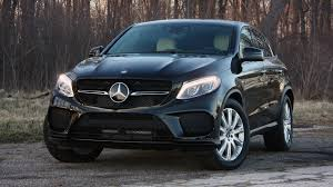 The gle450 amg coupe is the base model, while the amg gle63 s is the. Review 2016 Mercedes Benz Gle450 Amg Coupe