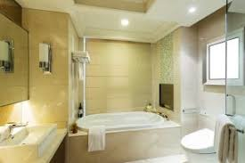 bathroom remodel tampa. A Bathroom Remodel For Your Home In Tampa, FL \u0026 Neighboring Communities Tampa