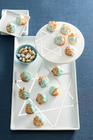 12 Desserts to Try During Hanukkah | Better Homes & Gardens