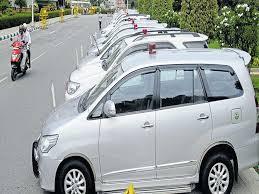 vehicles dh 1537341037 jpg