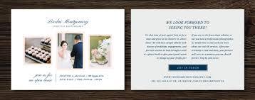 bittersweet design boutique marketing templates for photographers wedding photographer marketing templates open house photoshop template