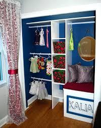 diy closet makeover baby nursery closet makeover final finished diy closet makeover