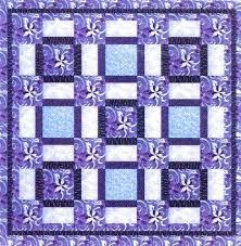 Quilt Ideas Using Fat Quarters Easy Quilts Patterns Free Easy ... & Easy Quilt Patterns Free Baby Easy Strip Quilt Patterns Free Simple And  Pretty A Simple Quilt ... Adamdwight.com