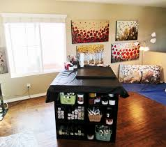 Home Art Studio Art Home Art Studio Furniture