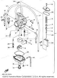 Mopar alternator wiring diagram webtorme