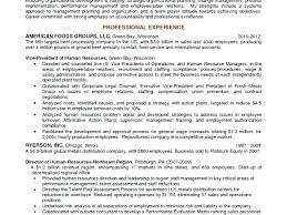 Company Description Template – Rootandheart.co