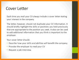 How Spell Resume For Job Application Dreaded Cover Letter What Dou