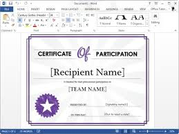 microsoft office certificate template microsoft office certificates oyle kalakaari co