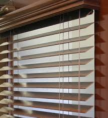 Inspiration Gallery  Smith U0026 Noble  Durawood Blinds OUTSIDE Installing Blinds On Windows