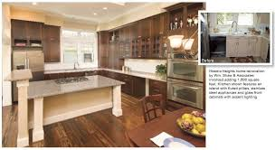 Kitchen Remodeling Houston Remodelling Simple Decorating Ideas