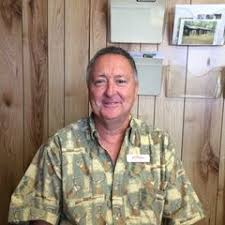 Bryan Whisenhunt - Real Estate Agent in Mount Ida, AR - Reviews ...