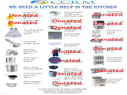 kitchen utensils list. Kitchen Utensils Names Beautiful New Home Design List H