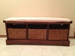 Small Benches For Bedroom Storage Seat Bench For Bathrooms Bathroom Built In Window Seat