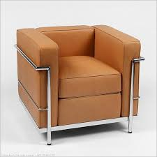 modern furniture chairs. Endearing Modern Furniture Chairs With Chair Ottoman -