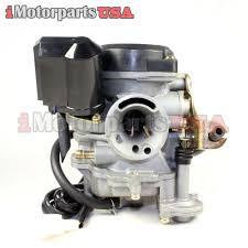 similiar chinese carburetor schematic keywords 50cc scooter carburetor wiring diagram schematic