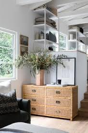 301 Best Amber Interiors images | Amber interiors, Bedroom decor ...
