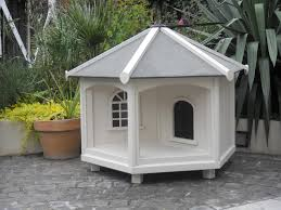Creative Dog Houses 25 Best Outdoor Cat Houses Ideas On Pinterest Outdoor Cats