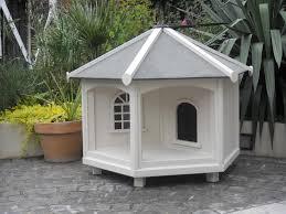 Custom Handmade Cat Houses Luxury Pet Homes Cat Houses