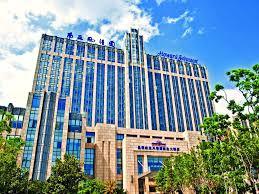howard johnson tropical garden plaza kunming hotel kunming china deals