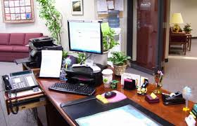 organizing office space. If You Work In A Busy Office, Staying Organized Is Most Likely One Of Your Largest Concerns. Failing To Keep On Top Incoming And Ongoing Projects Organizing Office Space M