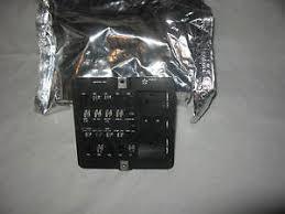 nos mopar 1976 77 dodge truck fuse box image is loading nos mopar 1976 77 dodge truck fuse box