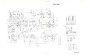 yamaha cs 80 service manual 41 m circuit diagram