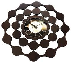 importance of wall clocks impress