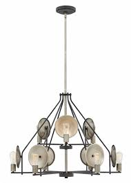 hinkley contemporary chandeliers hinkley chandeliers hinkleylightingexperts