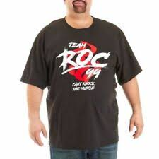 <b>Rocawear</b> рубашки для мужчин - огромный выбор по лучшим ...