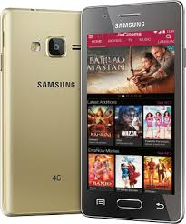 samsung smartphones with price. samsung smartphones with price