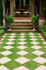 diy landscaping front yard landscaping