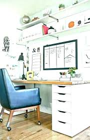 Design home office layout Magazine Home Office Setup Ideas Design Home Office Layout Home Office Design Layout Home Office Design Layout Buimocretreinfo Home Office Setup Ideas Best Home Office Small Office Setup Ideas