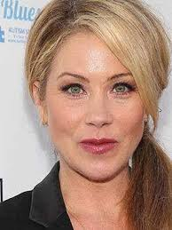 13 hours ago · christina applegate revealed she's been diagnosed with multiple sclerosis. Christina Applegate Golden Globes