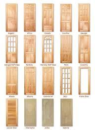 interior panel door designs. Unique Panel Panel Door Design  Ideas Photo Gallery With Interior Designs Pinterest