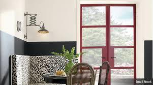 Tricorn Black Sherwin Williams Transforming Small Spaces Color Guide Sherwin Williams